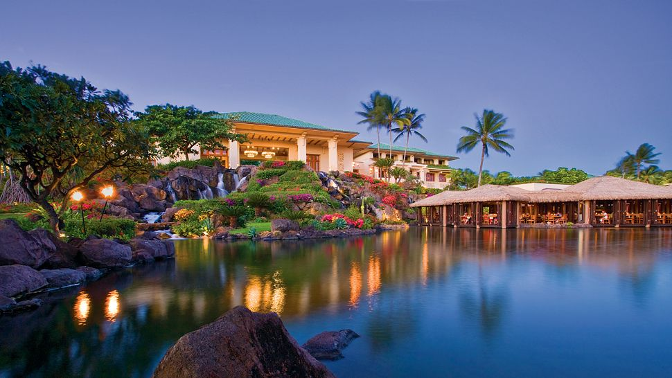 hawaii-island-resort
