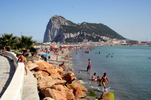 costa del sol tourist attractions