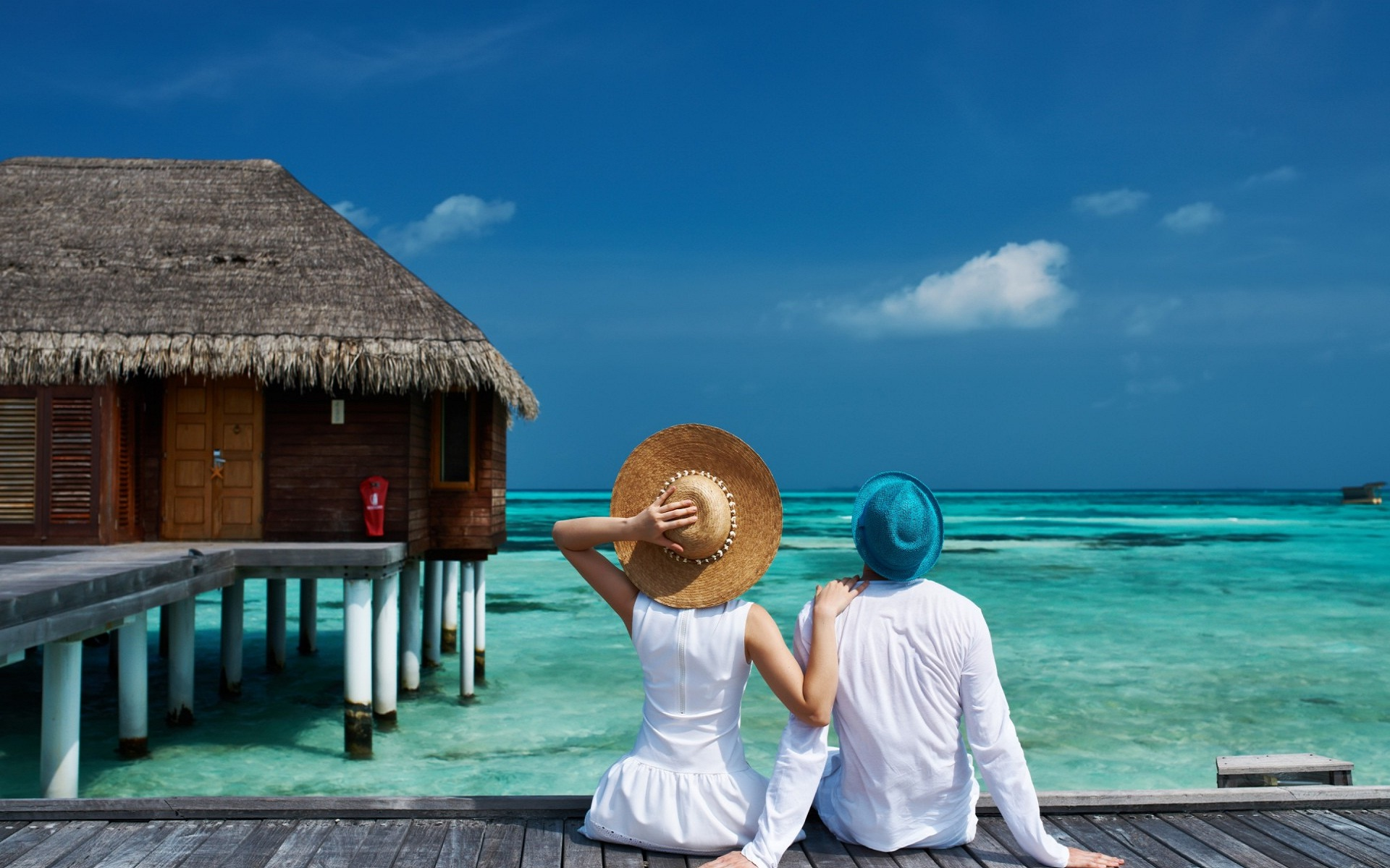 Image result for most beautiful places in the world for honeymoon