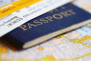 passport-check