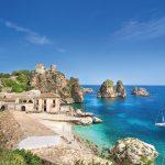 Beautiful Beaches In Europe