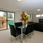 Benefits Of Living In Modern Studio Apartments In Newcastle
