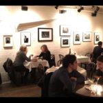 Café Loup