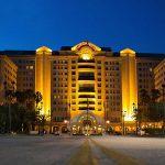 Hotel Tips