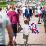 Know About The History Of British Before Visit