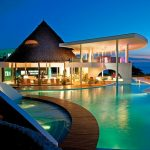 Tanzania hotels