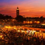 Things To Do During Your Trip To Marrakech