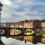 Top 4 Cities To Visit In Tuscany