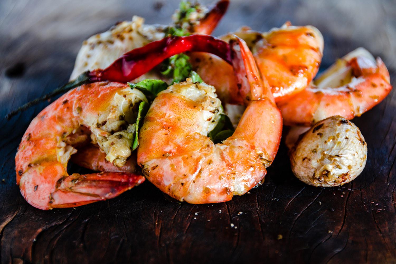 Top Seafood Restaurants On Maui Travel Ji
