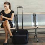 Travelling Abroad For Business