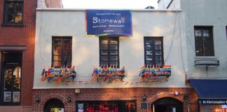 What to Do in Greenwich Village
