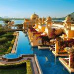 World Best Hotels