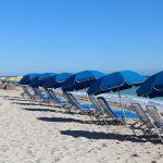 beach-588001_960_720