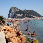 costa del sol tourist attractions