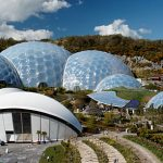 eden-project-cornwall