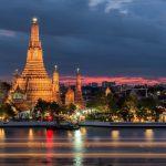 klong-toey-thailand