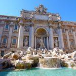 rome_attraction