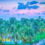 south-beach-891749_960_720